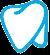 Clínica Dental MLdent